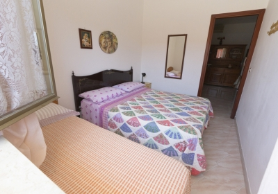 Casa Vacanze Appartamento Sicilia Lampedusa Offerte Maggio 280€ La Coppia 1 Settimana